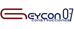 Geycon Logo